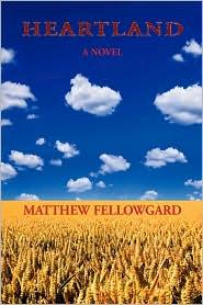 Heartland - Matthew Fellowgard