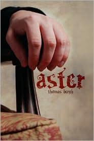 Aster - Thomas Bergh