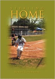 Stealing Home - Sandy Burgess Livermore