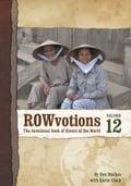 ROWvotions Volume 12 - Ben Mathes