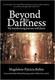 Beyond The Darkness
