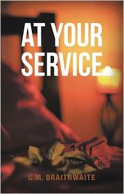 At Your Service - C.M. Braithwaite