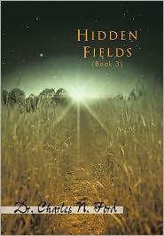 Hidden Fields Book 3