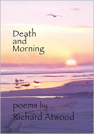 Death And Morning - Richard Atwood