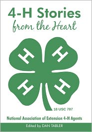 4-H Stories From The Heart