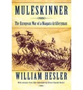 Muleskinner - William Hesler