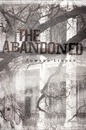 The Abandoned - Linden Edward Linden