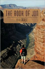 The Book Of Jon - V H Eberle