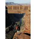 The Book of Jon - H Eberle V H Eberle