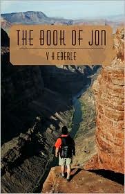 The Book Of Jon - V H Eberle