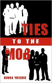 Ties to the Mob