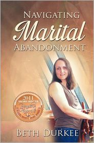 Navigating Marital Abandonment - Beth Durkee