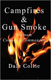 Campfires and Gun Smoke