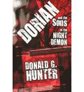 Dorian and the Sons of the Night Demon - Donald G Hunter