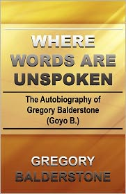 Where Words Are Unspoken