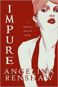 Impure - Angelina Renshaw