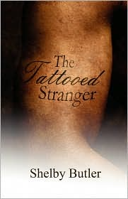 The Tattooed Stranger - Shelby Butler