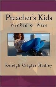 Preacher's Kids - Keleigh Crigler Hadley