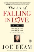 The Art of Falling in Love - Joe Beam