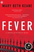 Fever - Mary Beth Keane