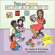Peas And Carrots - Angelo Knox, Erica Knox