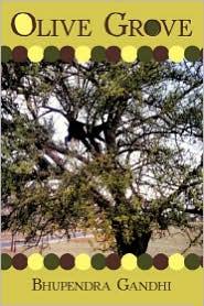 Olive Grove - Bhupendra Gandhi
