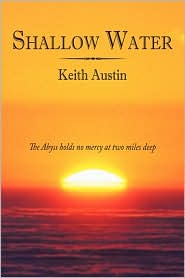 Shallow Water - Keith Austin