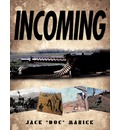 Incoming - Jack