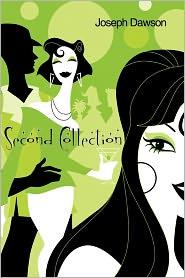 Second Collection - Joseph Dawson