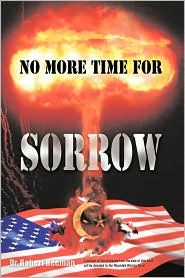 No More Time for Sorrow - Dr Robert Beeman
