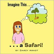 Imagine This - Darcy Arndt