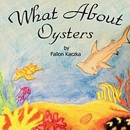 What about Oysters