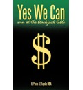 Yes We Can - H Pierre J F Fayolle Mba