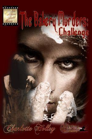 The Bakery Murders: Challenge