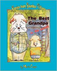 The Best Grandpa In The World - Marta Cappa