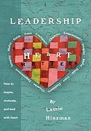Leadership -The Heart Matters