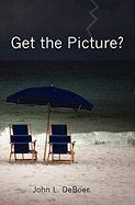 Get the Picture?
