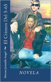 El Crimen Del 5-65 - Hernan Jaramillo Angel