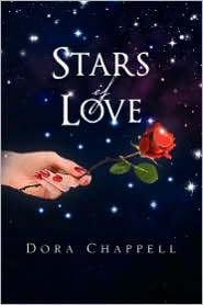 Stars Of Love - Dora Chappell