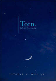 Torn. - Spencer A. Jr. Hill