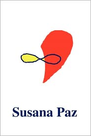 Sperantus - Susana Paz