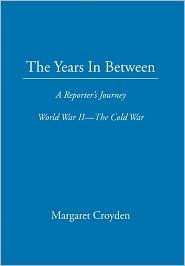 The Years In Between - Margaret Croyden