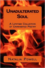 Unadulterated Soul