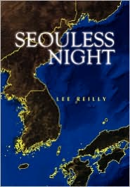 Seouless Night - Lee Reilly