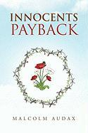 Innocents Payback