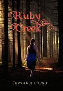 Ruby Creek
