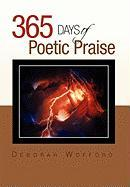 365 Days of Poetic Praise