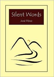 Silent Words