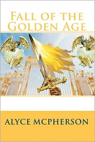 Fall of the Golden Age