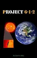 Project 6-1-2